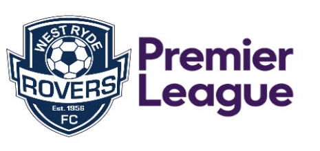 Expressions of Interest : 2021 Premier League Coaches